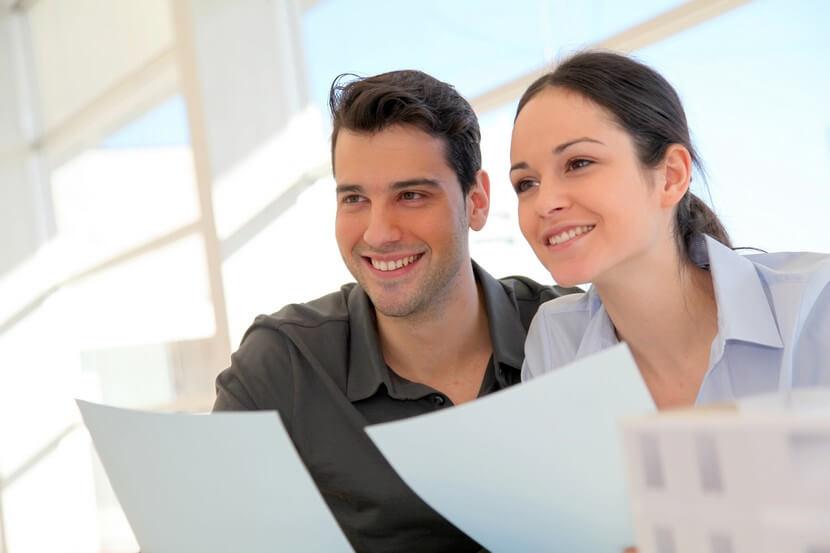 Преимущества залоговых кредитов