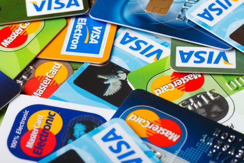 взять деньги на погашение кредита