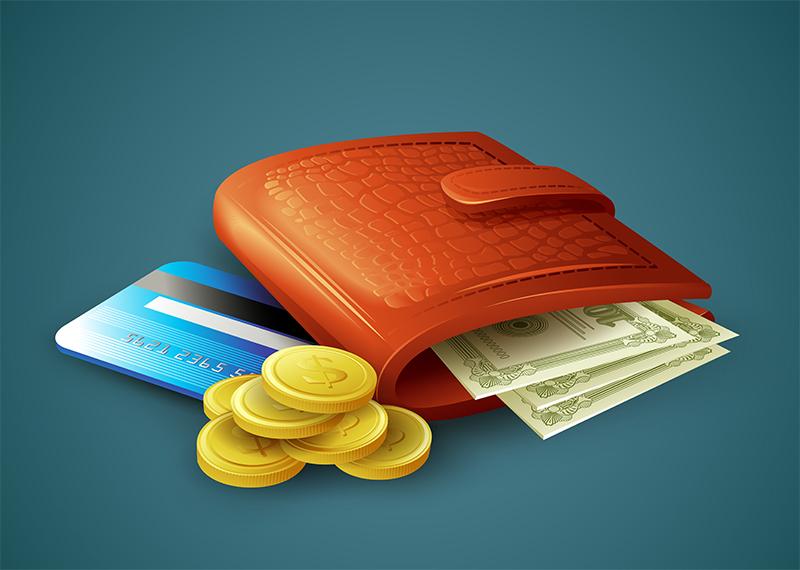 Кредит под залог квартиры. Отзывы