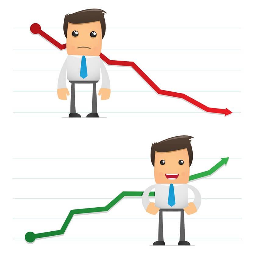 Статистика кредитования