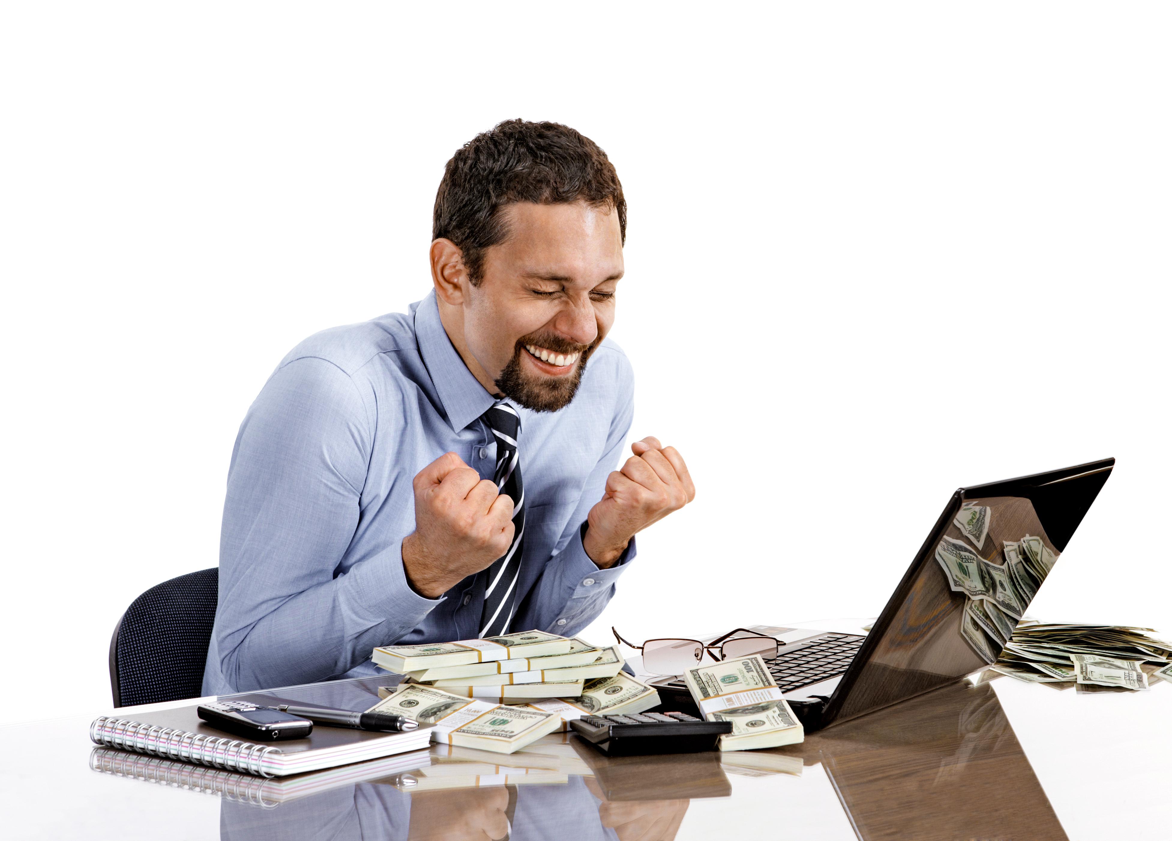 кредит на жилую недвижимостькредит в псб банке калькулятор онлайн