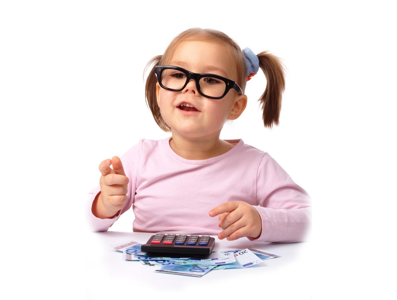 Как вернуть переплату по кредиту при досрочном погашении?