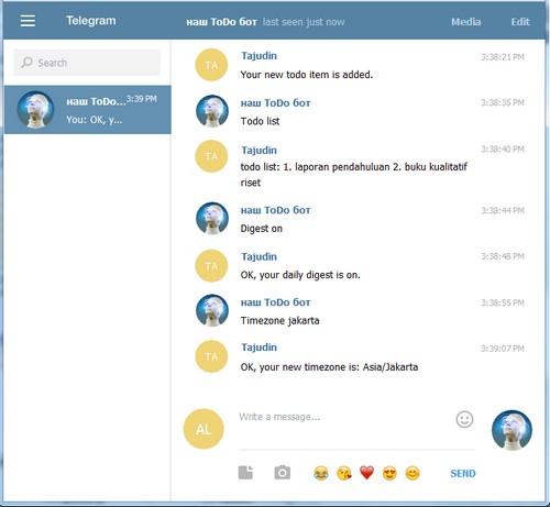 Todobot_dialog