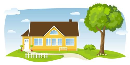 займ под залог загородного дома сентинел кредит менеджмент официальный