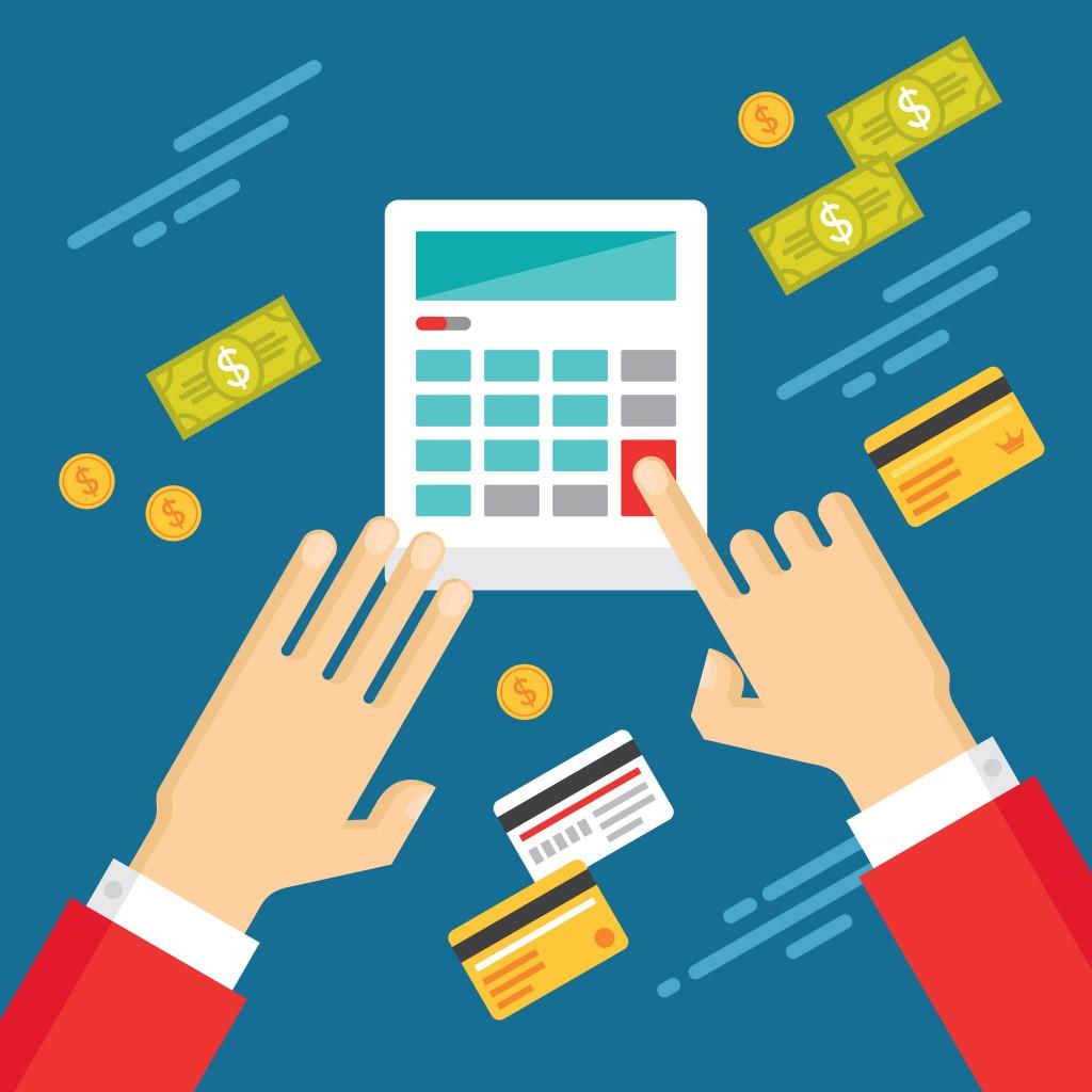 нецелевой кредит под залог недвижимости банк москвыскб банк оформить заявку на кредит