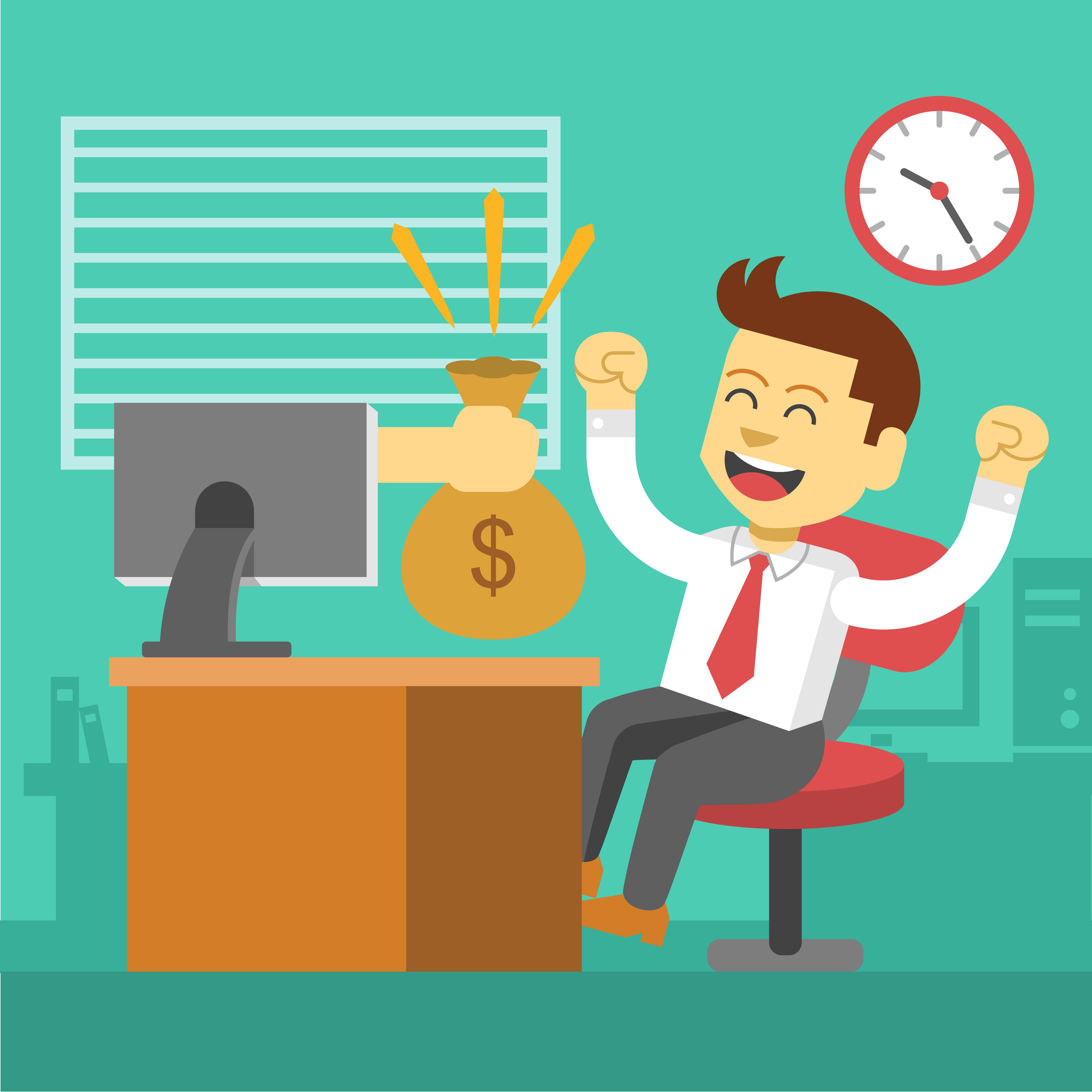 взять кредит без справок о доходах и поручителей наличными