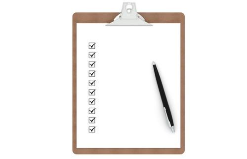 Бюро кредитных историй (БКИ): что оно о вас знает, адреса, как проверить свою историю