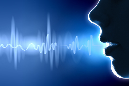 голосовые возможности смартфона