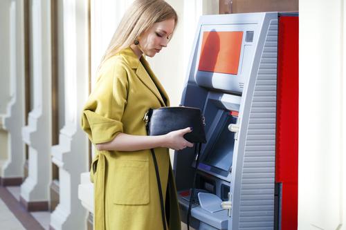 защита банковской карты