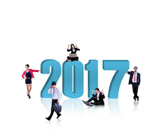Как будут меняться ставки по ипотечным кредитам в 2017 г.