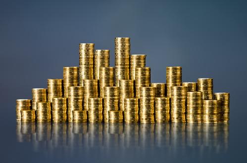 Выбери свой способ избавляться от мелких монет