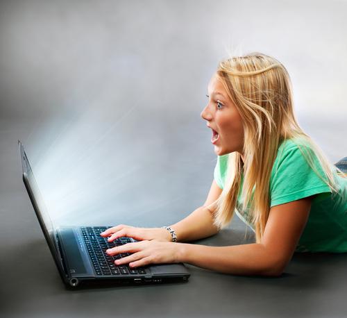 При заполнении заявки вносите максимально подробную и корректную информация