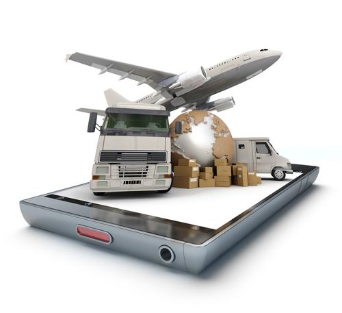 Freightos и Windward для рынка перевозки грузов