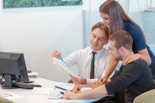 Кредитный специалист рассмотрит вашу конкретную ситуацию
