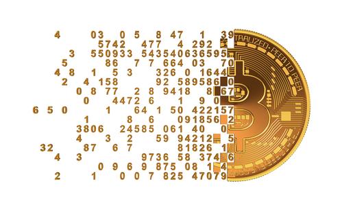 Привлекательность криптовалюты в качестве инвестиции