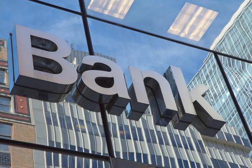 Банки обеспечат 100% безопасность платежей