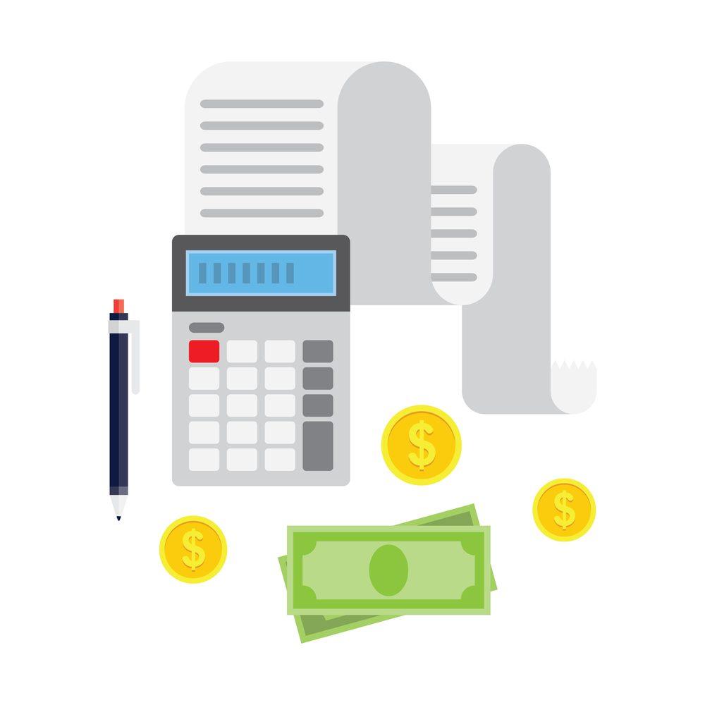 рефинансирование кредита ооо вопросы по аттестации на соответствие занимаемой должности