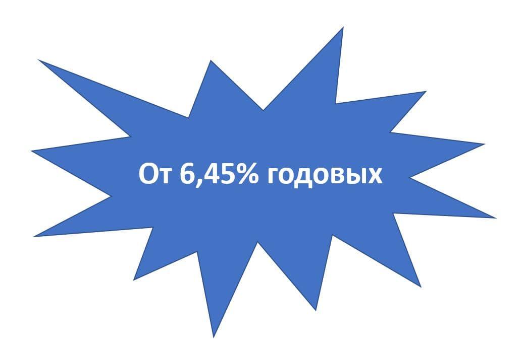 Агентство ипотечного жилищного кредитования аижк официальный сайт
