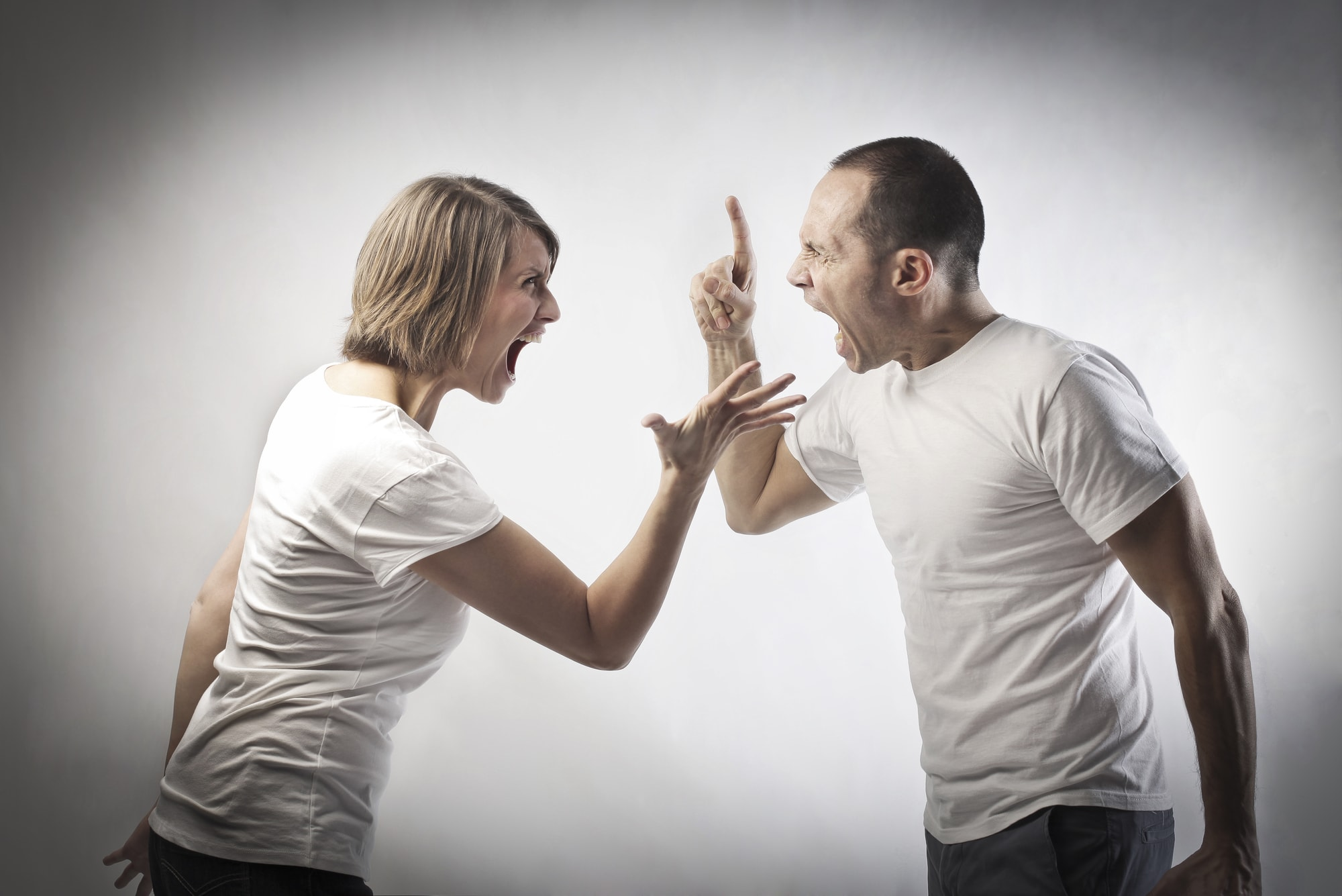 вас семейный конфликт картинки претензии возмещение стоимости