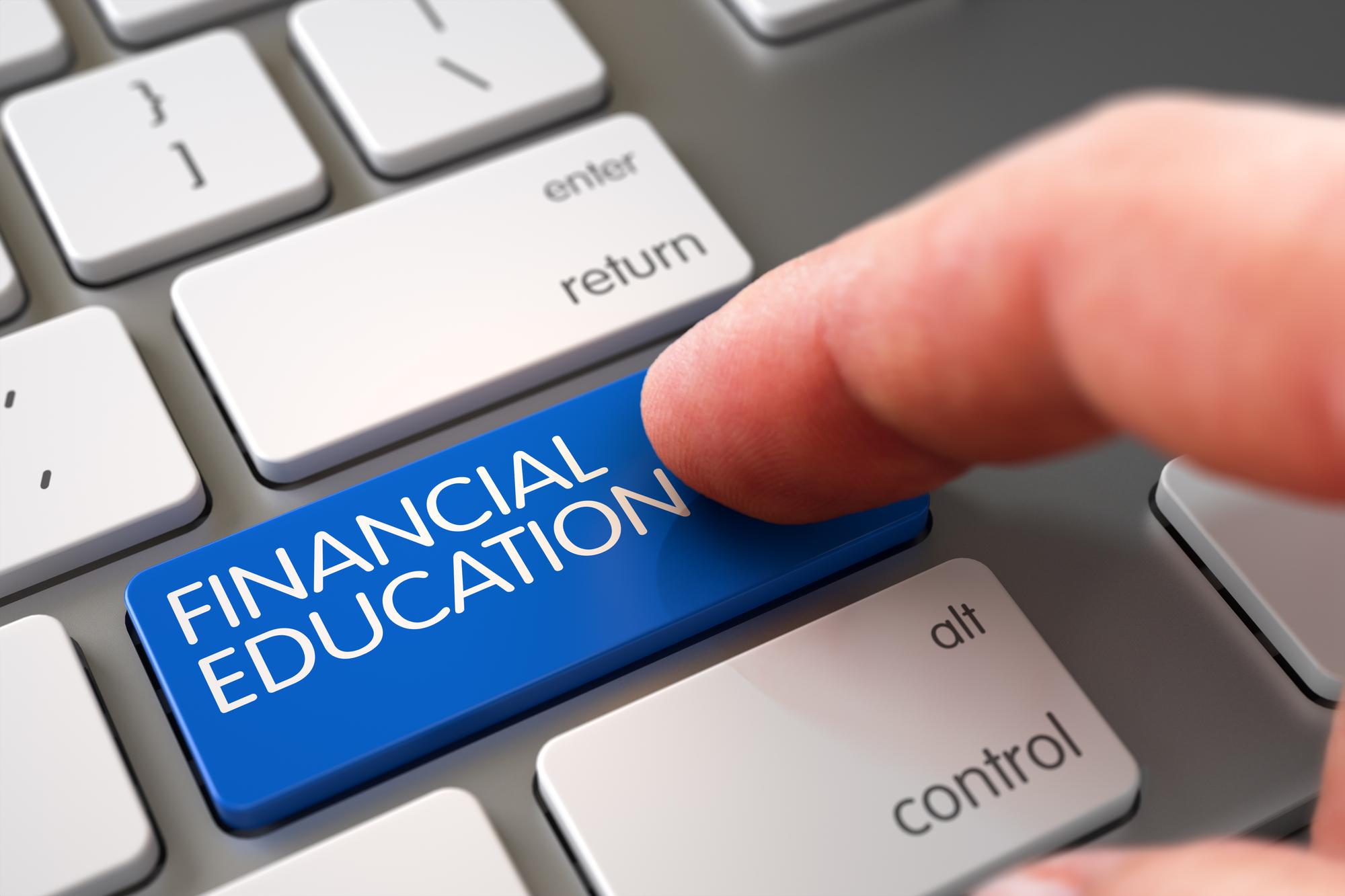 неделя финансовой грамотности