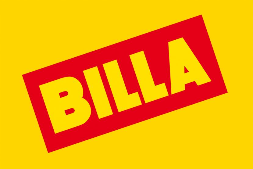 билла