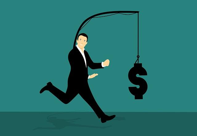 самые высокие зарплаты