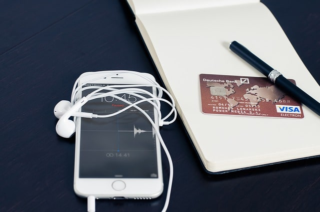 visa перевод