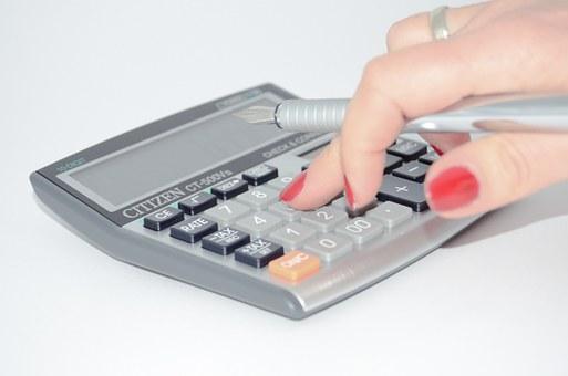 налог на доходы