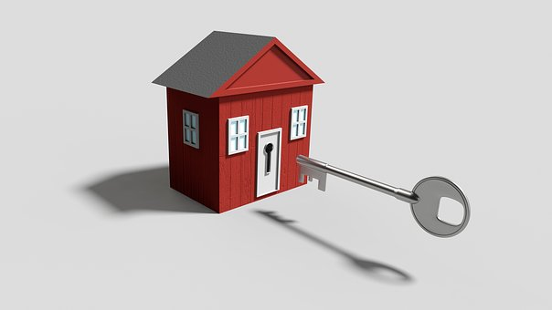 первый взнос по ипотеке