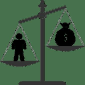 Должники по кредитам попадут в федеральный розыск