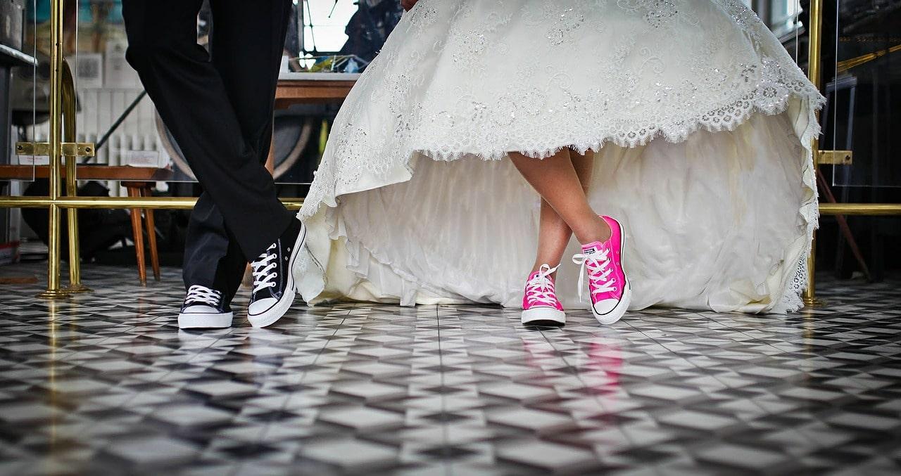 кредит на свадьбу