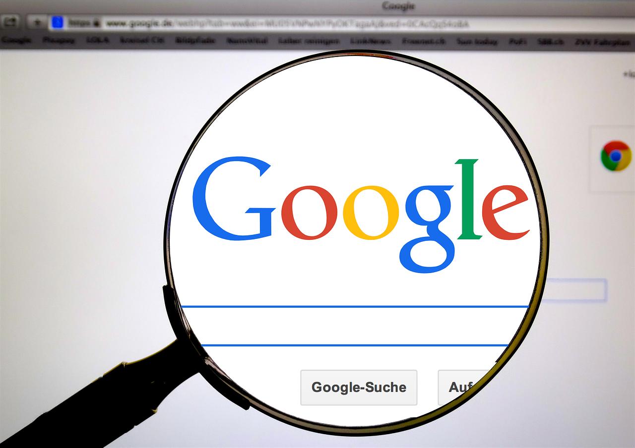 Google выпустит собственную банковскую карту