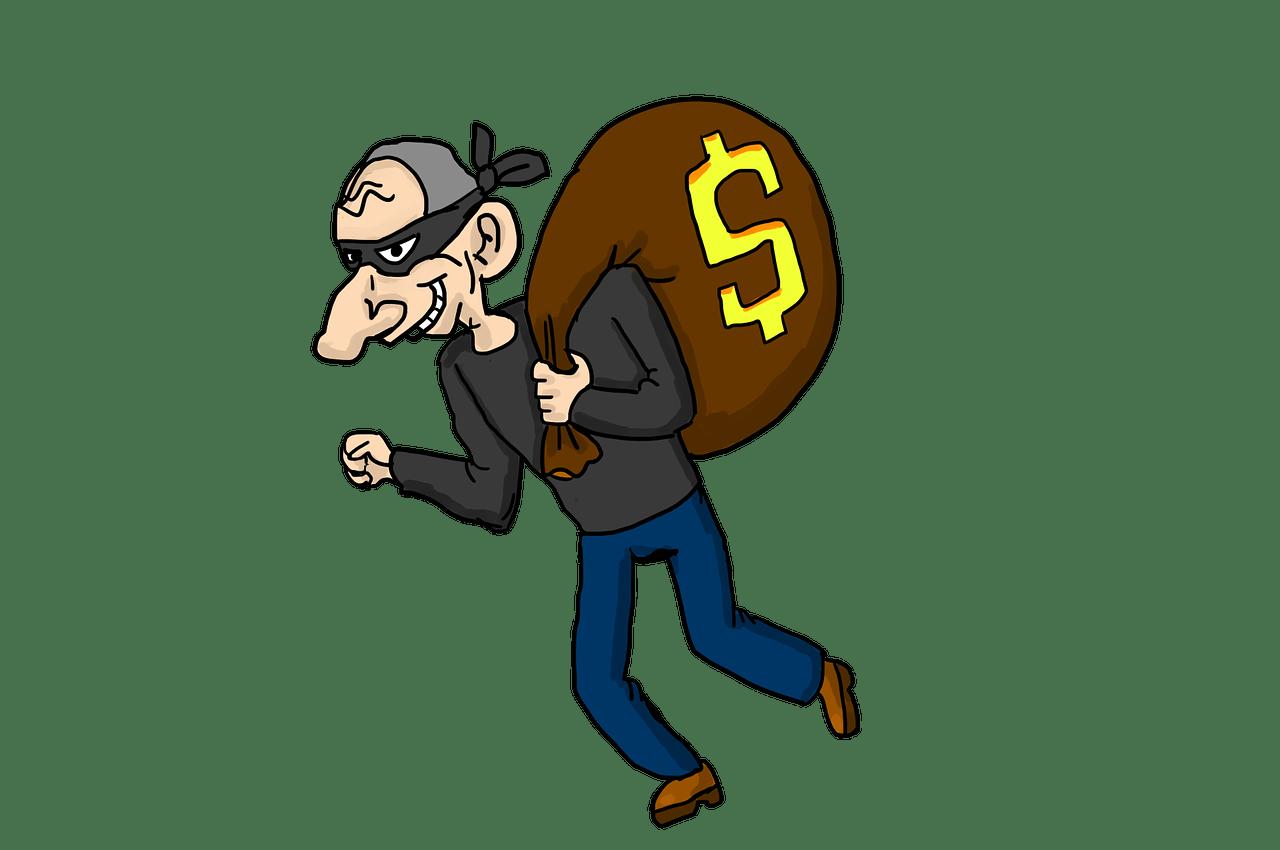 незаконные кредиты